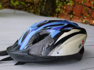 how-often-should-you-replace-your-bike-helmet