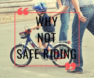 safety in helmets