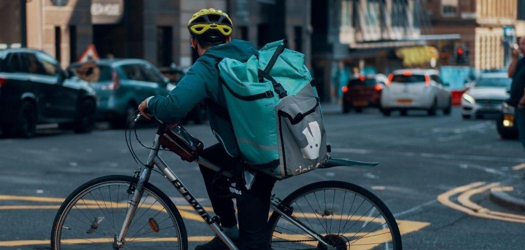 how to wear a bike helmet properly
