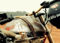 How To Tell If Motorcycle Helmet Is Too Small