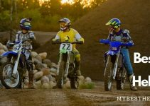 Best Dirt Bike Helmets with Goggles and Gloves